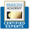Certified_Experts_Logo.jpg